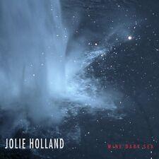 Jolie Holland - Wine Dark Sea [New CD]