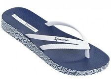 f43a3a7e48cfd iPANEMA Women s Flip Flops for sale