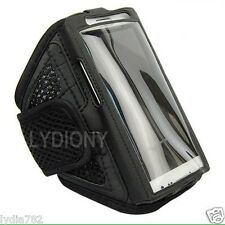 Sports Armbands Pouch Case Arm Strap Holder for iPhone 6 Samsung Galaxy S3/S4/S5