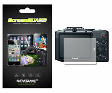 Film Camera Screen Protectors for Canon PowerShot