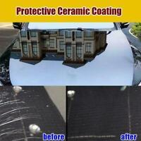 1*50ml Nano Magic Car Scratch Remover Liquid Coating Tool Spray Scuffs D5M8
