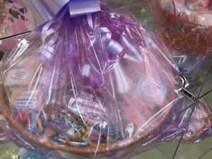 Tart Burner Sampler Gift Basket