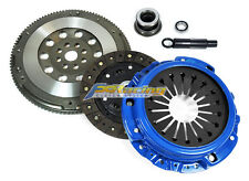 FX STAGE 2 CLUTCH KIT+RACE FLYWHEEL HONDA S2000 2.0L 2.2L AP1 F20C AP2 F22C