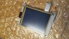 Korg Triton Pro X 88 LCD Screen Unit Touch Panel complete unit w screws