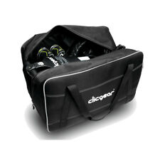 NEW Clicgear Travel Storage Bag