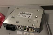 BMW F01 F02 F07 F10 F11 TV Modul DVB-T TOP