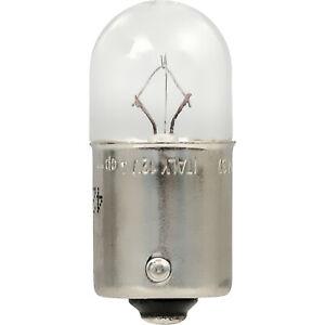 Sidemarker Lamp  Sylvania  67.TP