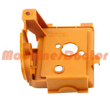 Filter Housing FOR STIHL FS120 FS200 FS250 TRIMMER BRUSH CUTTER # 4134 140 2800