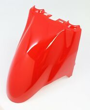 Chinese Scooter Moped Body Parts Abs Front Fender Jonway Tao Tao Gy6 50cc Qt-2