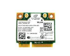 Intel Dell Wireless-N 7260 Mini PCI-E WiFi BlueTooth Card 300Mbps 7260HMW Y74H6