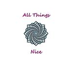 All Things Nice®
