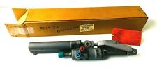 Mercury Mercruiser Quicksilver 806034A1 Boat Power Steering Cylinder