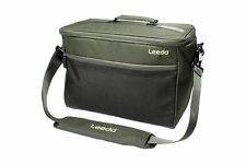 Leeda compacto Carry All para Carp y pesca