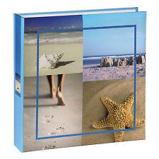 Hama Photo Albums & Boxes