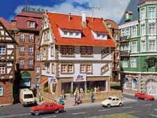 Vollmer Spur N 7664 (47664) dm Drogeriemarkt NEU/OVP