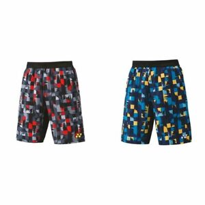 Yonex Men's Shorts 15074EX