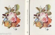 Les roses de septembre // Bibliothèque du Club de la femme // André MAUROIS