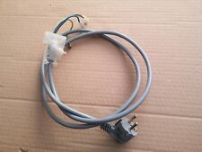 Blomberg TKF1350 Netzanschlusskabel Kabel