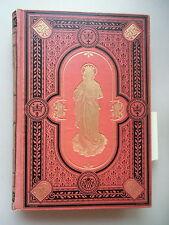 Leben der Heiligen Elisabeth von Ungarn Landgräfin Thüringen Hessen 1207-1231