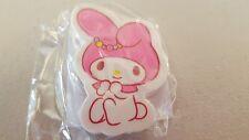 Sanrio My Melody Eraser