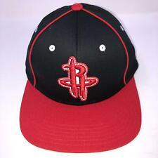 Houston Rockets NBA Youth One Size Hat Brand New Youth Kids Boys