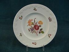 Wedgwood Cotswold TK206 Bread and Butter Plate(s)