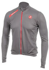 Men's Cycling Jerseys