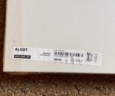 Algot Shelf 402.185.54