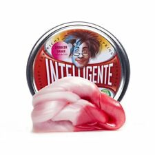 (16,24 euros por cada 100 g) inteligente pasta fresa-Shake therapieknete