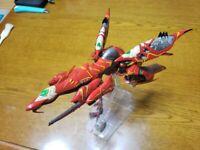 Kotobukiya Final Fantasy VIII 8 Ragnarok Complete Airship Guardian Force 1998
