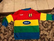 GOLF RACE HOODIE SZ XXL, Golf Wang Rare With Dust Bag Authentic