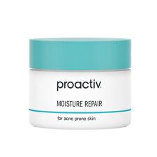 Proactiv Moisture Repair, 3 oz., Retail