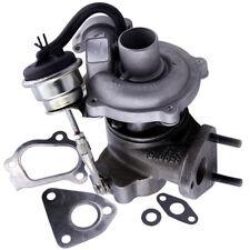 KP35 type Turbo for Vauxhall Corsa 1.3 CDTi Peugeot Bipper 1.3L 71784115