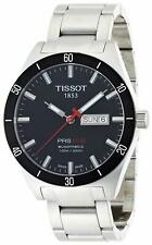TISSOT T0444302105100 PRS516 Automatic Black Dial Men's Watch