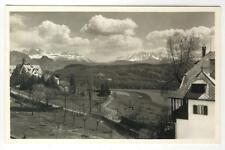 AK Renon, Soprebolzano, Ritten, Oberbozen