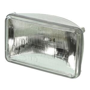 Headlight Bulb-Base Wagner Lighting H4656