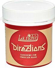 La Riche Directions Teinture de Cheveux 88ml - Mandarin (5034843001097)