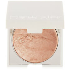 New CID Cosmetics i - glow Compact Shimmer Powder with Mirror - Sirocco