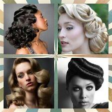 Natural Hair Loss Fast Hair Growth Elixir-StimulatingScalp Peppermint & Cayenne