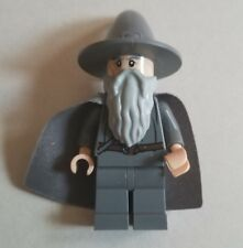 Lego Dimensions Minifigure Gandalf