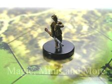 North Africa ITALIAN CONSCRIPT #56 Axis&Allies 1940-1943 miniature