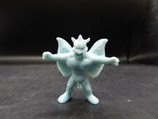 vintage Japanese NECLOS FORTRESS keshi figure DEMON rubber monster toy part 1 !!