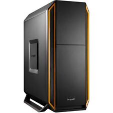High End PC Gaming Intel Core i7 7700K 4x 4,20ghz GTX 1060 16gb-250gb-ssd 2tb 05