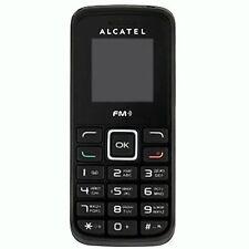 Handys Ohne Vertrag Mit Otelo Günstig Kaufen Ebay