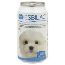 Pet Ag - Esbilac Milk Replacer Liquid for Puppies - 11 fl. oz. (325 ml)
