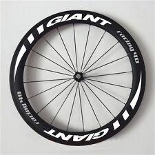 Adesivi cerchi giant ruote vinile adesivi stickers etichette calcante