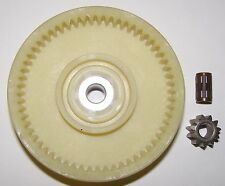 Remington Electric Chain Saw Sprocket Gear 3 1/2 kit