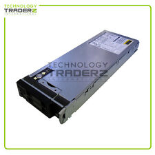 727030-B21 HPE ProLiant BL460c G9 Server ** Chassis and Motherboard Only**
