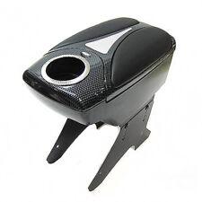 Carbon Armrest For Mini Cooper Countryman Clubman