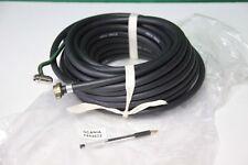 NEUF : Cable pneumatique de 20m SCANIA 1444672 pour gonflage pneu semi-remorque